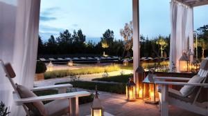 procida-la-suite-hotel-spa-313976_1000_560
